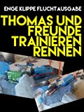 Freunde Freund Tanks - Best Reviews Guide