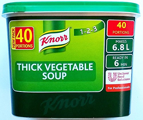 knorr-thick-vegetable-soup-1-x-40-portions