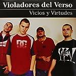 Vicios Y Virtudes - Reedici�n [Vinilo]
