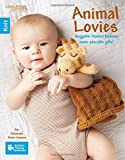 Best Baby Buddy Gifts For Infants - Animal Lovies: Huggable Blanket Buddies Make Adorable Gifts! Review