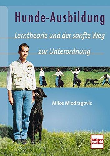 hunde-ausbildung-lerntheorie-und-der-sanfte-weg-zur-unterordnung