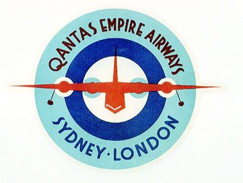 qantas-airways