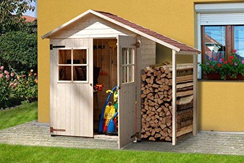 weka Holzbau GmbH 357.1608.30450