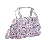 BODYPACK - Sac Epaule Liberty Rose