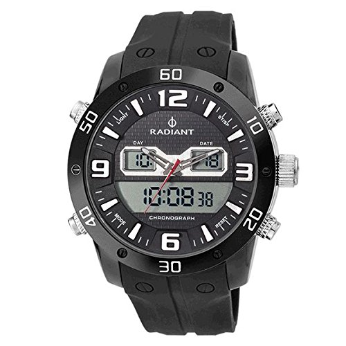 Mans watch RADIANT NEW MONZA RA345601
