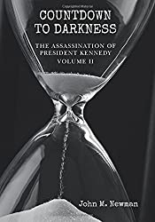 2: Countdown to Darkness: The Assassination of President Kennedy Volume II: Volume 2