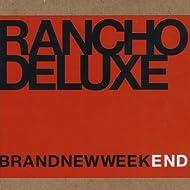 Brand New Weekend