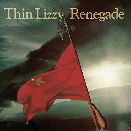 Renegade (Re-Presents)