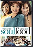 Soul Food [Import USA Zone 1]