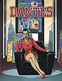 Dantès  - tome 9 - Contrefaçons
