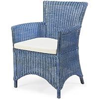 Amazon.es: sillones baratos - Sillas / Salón: Hogar y cocina