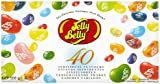 Jelly Belly Gift Box 40 Flavours 500 g