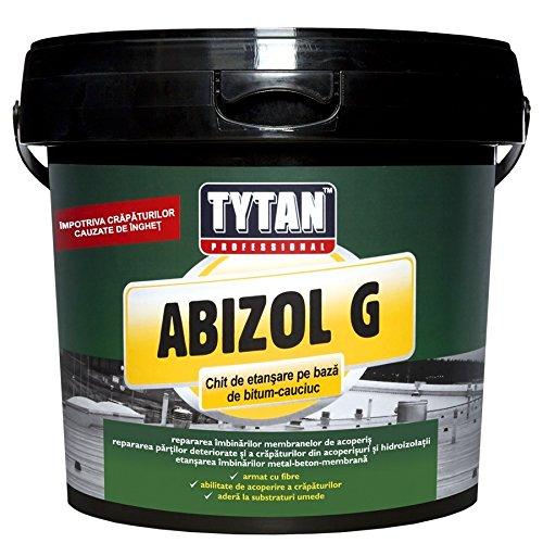 tytan-g-abizol-1kg-confezione-da-1pz