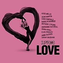 Supreme Love