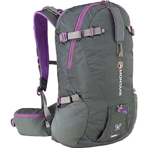 MONTANE Women's Habu 22 Backpack - AW17