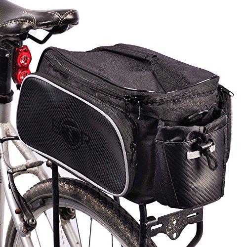 btr fahrradtasche gep cktr ger fahrradbox. Black Bedroom Furniture Sets. Home Design Ideas