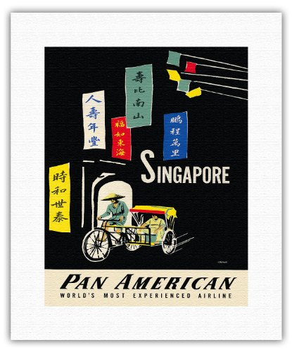 pan-american-airlines-paa-singapore-vintage-airline-travel-poster-by-a-amspoker-c1950s-fine-art-roll