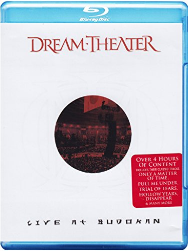 live-at-budokan-blu-ray-2011-region-free