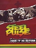 STEEL PULSE - Door Of No Return