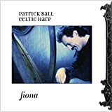 Songtexte von Patrick Ball - Fiona