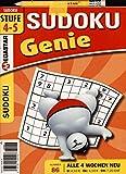 Sudoku Genie  Bild