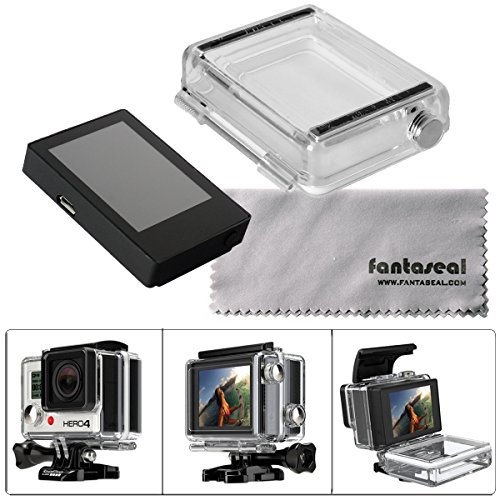 fantasealr-lcd-bacpac-external-monitor-display-viewer-for-gopro-hero-4-hero-3-w-gopro-back-cover-pro