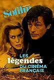 Légendes du cinéma français