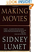 #6: Making Movies (Vintage)