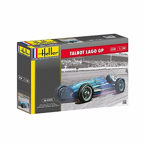 heller-80721-model-kit-talbot-lagot-gp