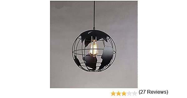 Plafoniere Minisun : Weian lampadario a soffitto per cucina soggiorno camera letto