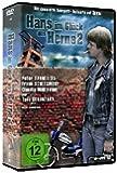 Hans im Glück aus Herne 2  - Die komplette 7teilige Serie (3 DVDs)