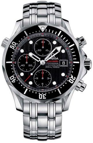 Omega-Seamaster-Mens-300M-Watch-21330424001001