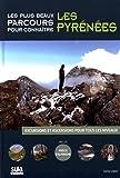 Les plus beaux parcours pour connaître les Pyrénées : excursions et ascensions pour tous les niveaux