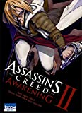 Telecharger Livres Assassin s Creed Awakening Vol 2 (PDF,EPUB,MOBI) gratuits en Francaise