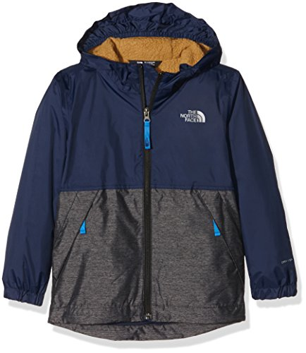 the-north-face-b-warm-storm-jacket-chaqueta-para-nino-color-azul-talla-l