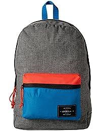 d28183db0e88 O Neill Freizeitrucksack BM Coastline Graphic1 backpack - Backpacks