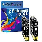 Epson 502 patronen kompatibel