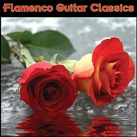 Flamenco Guitar Classics