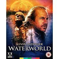 Waterworld Limited Edition