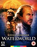 Picture Of Waterworld Limited Edition [Blu-ray]