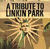 Various Artists: Tribute To Linkin Park (Audio CD)