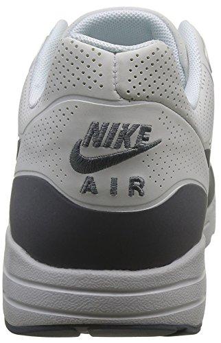Nike Damen Wmns Air Max 1 Ultra Moire Turnschuhe Blanco - 2
