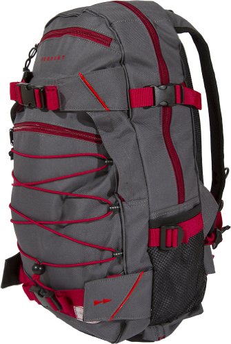 forvert-backpack-ice-louis-mochila-color-gris-rojo-talla-50-x-30-x-15-cm