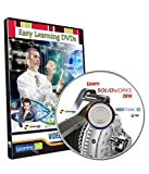 Easy Learning Learn SolidWorks 2014 Vide...