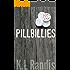 Pillbillies