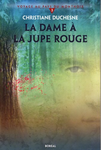 La Jupe Rouge [Pdf/ePub] eBook