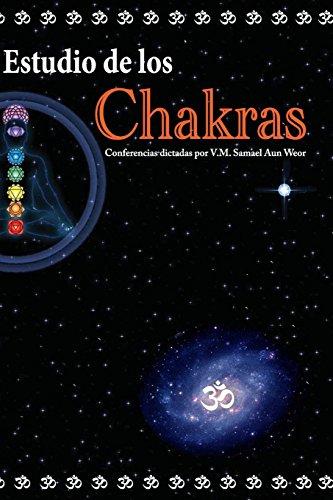 Estudio de los Chacras