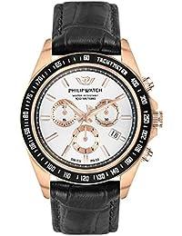 Reloj cronógrafo Hombre Philip Watch Caribe Casual Cod. r8271607002