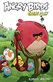 Angry Birds: Game Play