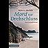 Mord vor Drehschluss: Ein Cornwall-Krimi (Cornwall-Krimi mit Mabel Clarence 5)
